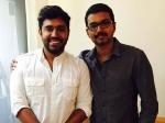 When Nivin Pauly Met Ilayathalapathy Vijay