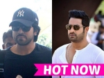 Ntr Janatha Garage And Ram Charan S Dhruva Begins To Roll