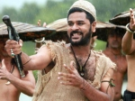 Prabhu Deva All Set To Make An Acting Comeback In Tamil
