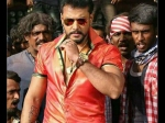 Pre Birthday Celebrations Near Darshan Residence Jaggu Dada Next Movie