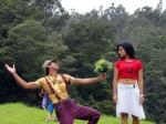 Preethiyalli Sahaja Releasing On Feb 12 For Valentines Day