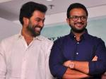 Jayasurya Funny Prank Prithviraj Vanitha Film Awards