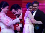 Priyamani Opens Up About Her Wedding With Boyfriend Mustafa Raj