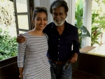 Radhika Apte Joins Rajinikanth In Malaysia Kabali Latest News