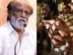 I Have Never Seen A Movie Like Visaranai In Tamil Rajinikanth