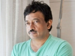 Sensational Hero Sampoornesh Babu Punch To Ram Gopal Varma