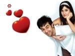 Ranbir Kapoor Katrina Kaif To Spend Valentine Day Together