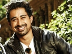 Here Is Why Rannvijay Singh Refused Bigg Boss For Seven Years