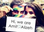 Revealed Ranbir Kapoor And Anushka Sharmas Names In Ae Dil Hai Mushkil