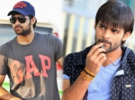 Varun Tej S Next Shelved Might Replace Saidharamtej Gopichand Malineni