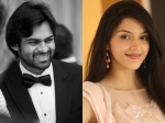 Sai Dharam Tej Mehreen To Team Up For An Actioner