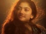 Who Recommended Sai Pallavi For Mani Ratnam Movie Suhasini