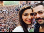 Salman Khan And Sonam Kapoor Have This Obsession In Common