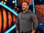 Salman Khan To Host Bigg Boss 10 Confirmed