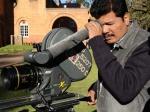 Details About Director Shankar S Next After Rajinikanth 2 O Enthiran
