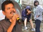 Director Shankar Lauds Madhavans Irudhi Suttru