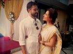 Kumkum Bhagya Alia Shikha Singh To Marry Bf Karan Shah Pics