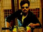 Dhanush Hansika Arya Famous Celebrities Wish Sivakarthikeyan Birthday