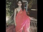 Look Who Wished Kumkum Bhagya Sriti Jha On Her Birthday
