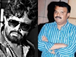 Style King Will Be Delayed Not Staled Confirms Pc Shekar