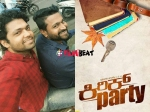 Success Of Ricky Rishab Shetty Announces Kirik Party Starring Rakshit