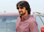 Sudeep Turns Brand Ambassador For Hopcoms Supports Farmers