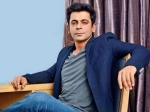 Here Is What Gutti Sunil Grover Has To Say Channel Legal Notice