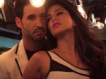 Sunny Leone And Daniel Weber Reveal Their Valentines Day Plans