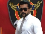 Malaysia Beckons Suriya S S3 Upcoming Movies Release Dates