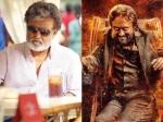 Teaser Release Dates Rajinikanth S Kabali And Suriya S