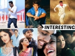 Telugu Films Which Broke The February Jinx Hits Super Hits