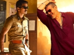 Record Shattered Theri Thrashes Vedalam Becomes The Most Liked Teaser
