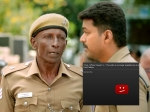 Youtube Removes Vijay S Theri Teaser Due To Copyright Issues