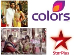Star Plus Top Colors Drops Naagin Retains 1st Latest Trp Ratings Wk