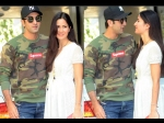 TOO GOOD! This Is What Katrina Kaif Said When Asked How It Was 'Living With Ranbir Kapoor'