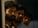Uncut Version Visaranai Youtube Online Full Movie Original Visaranai