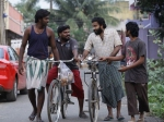 You Can Now Watch Vetrimaaran S Visaranai On Tentkotta