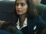 Neerja First Day Friday Opening Box Office Collection Report