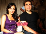Arbaaz Khan Wants Media To Stay Away From His Miserable Life