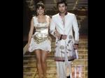 Ranbir Kapoor Katrina Kaif Dont Want To See Each Others Face Auto Expo