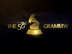 Performing At The Grammys Complete List Of Grammys Performers