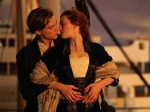 Titanic Was An Experiment Leonardo Dicaprio Talks Kate Winslet And His