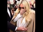 Kesha Breaks In Tears After Losing Sexual Assault Case Dr Luke