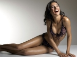 Hottest Pictures Nargis Fakhri No 12 Will Surely Make You Sweat