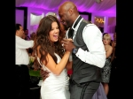 Khloe Kardashian And Lamar Odom Marrying Again Kocktails With Khloe