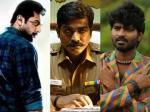 Reasons Watch New Tamil Movies Miruthan Sethupathi Navarasa Thilagam