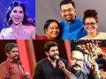 Vanitha Film Awards 2016 Photos