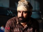 We Shot With Real Beggars For Pichaikkaran Vijay Antony