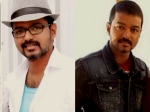 Ilayathalapathy Vijay S New Look For Theri 2 A Sequel To His Upcoming