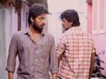 Vil Ambu Movie Review Rating Story Plot